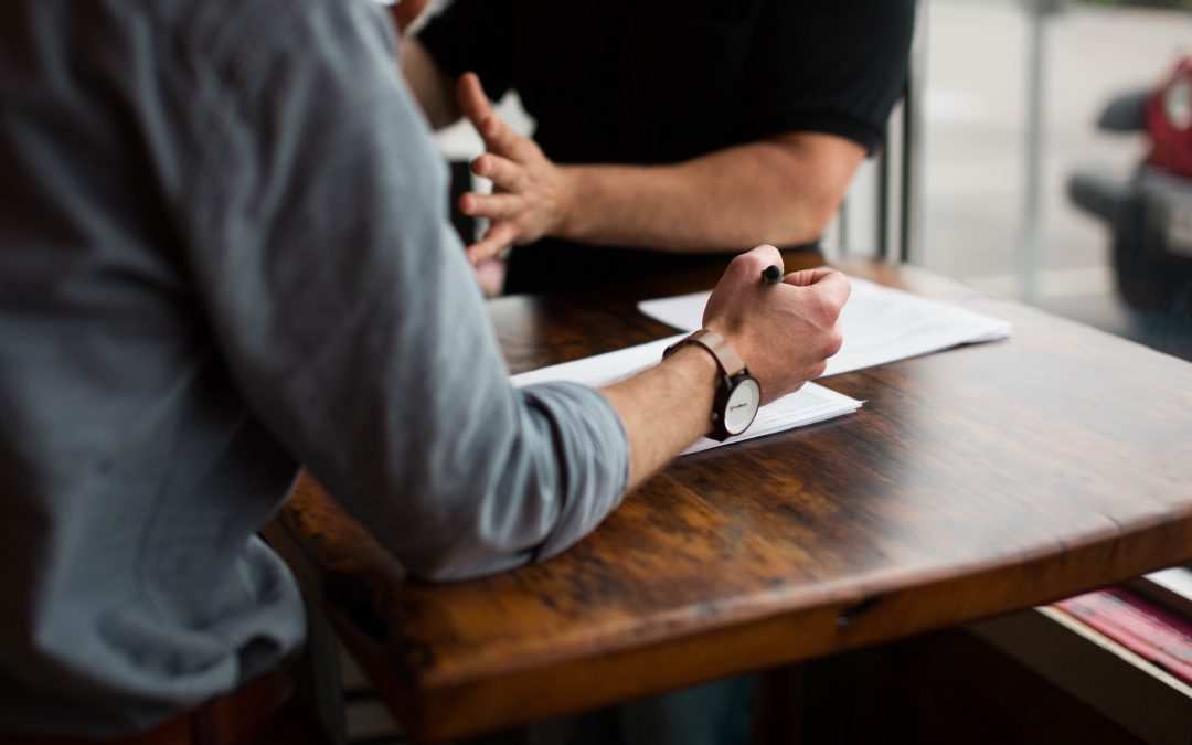 Курс за подготовка за изпита за адвокати и младши адвокати – есенна сесия, 2019 г.