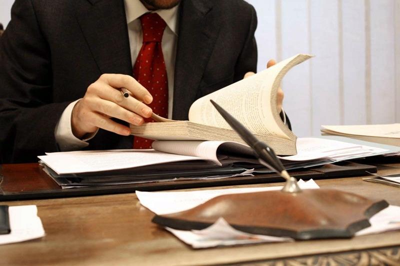 Курс за подготовка за изпита за адвокати и младши адвокати – пролетна сесия, 2019 г.