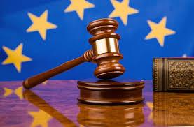 Първи модул от Едногодишното продължаващо задълбочено обучение по право на ЕС в гр. София