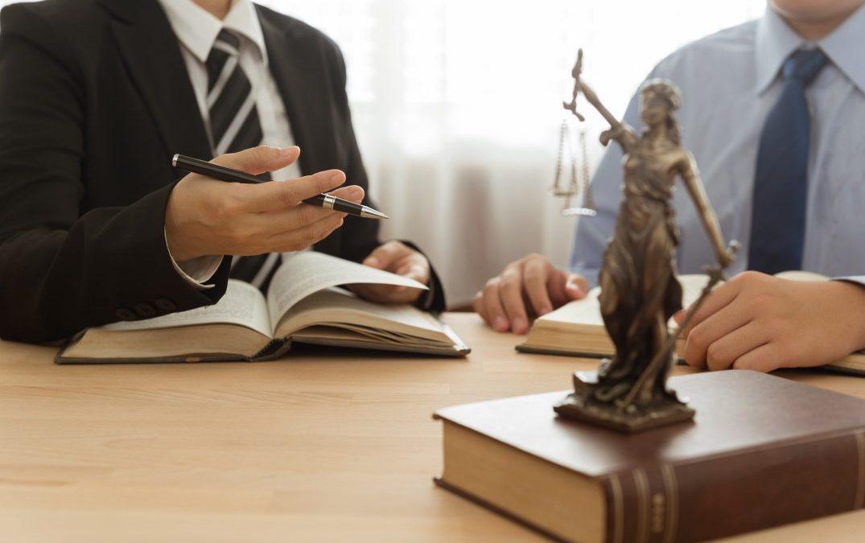 Висшият адвокатски съвет прие две решения във връзка със Закона за адвокатурата