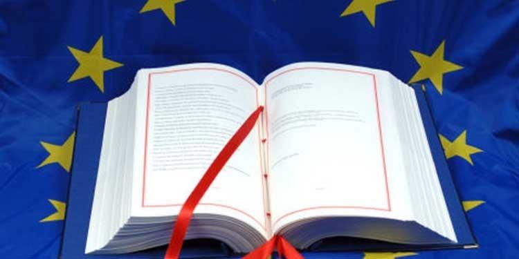 """Вторият международен семинар """"Практически проблеми на прилагането на  Хартата на основните права на ЕС"""""""