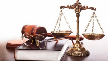 """Становища и предложения от СНЦОП """"Обединение на свободните адвокати"""" във връзка с организирана от Комисията по нелоялна конуренция към ВАдвС кръгла маса за обсъждане на проблемите по нелоялното набиране на клиенти"""