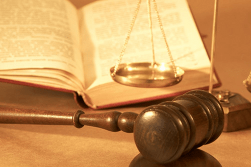 """Обобщени анализи на резултатите от научно-изследователската дейност на Центъра за обучение на адвокати """"Кръстю Цончев"""""""
